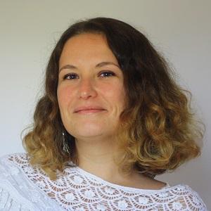 Mélanie Cornet