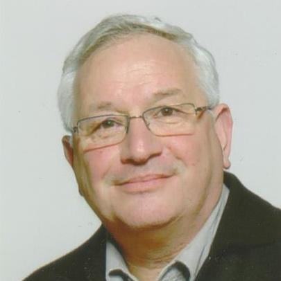 Jean-Marc Gasperi