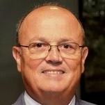 Philippe Lagauterie