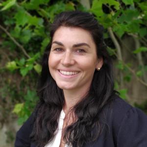 Valérie Wiorek